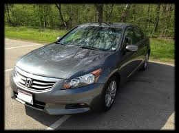 honda accord rate insurance rate for 2011 honda accord average quote 112 per