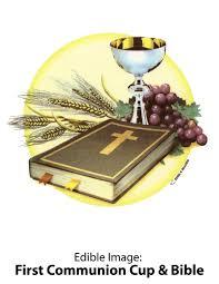 communion bible 1000 images about primera comunion on communion