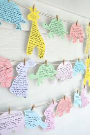 wishes for baby bar birthdays and babies