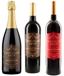 chocolate shop wine alaska home alaska made gift guide