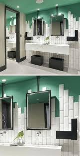 small bathroom design ideas 2012 glamorous bathroom tiles ideas 2012 photos best ideas exterior