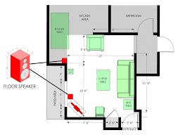 Smartdraw Tutorial Floor Plan 100 Smartdraw Tutorial Floor Plan Upgrade To Smartdraw 2016