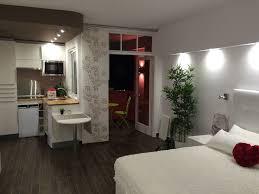 H Sta Schlafzimmer Beleuchtung La Perla Fewo Direkt