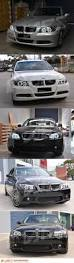bmw e90 headlights black ccfl angel eyes projector head lights for bmw 3 series e91
