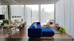 hip paris blog business travel made easy at citizenm hotel la