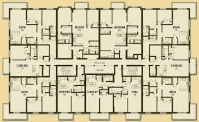 apartment design plans floor plan amazing apartment building plans apartment building floor plans