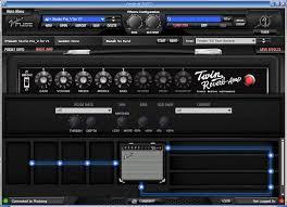 fender mustang ii v2 fender mustang ii v 2 programable guitar amp styles