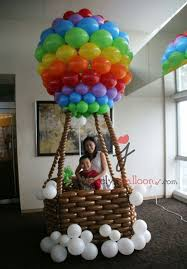 1475 best balloon arches columns u0026 decor images on pinterest
