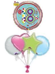30th birthday balloon delivery 12 best thank you miss you sorry balloons images on