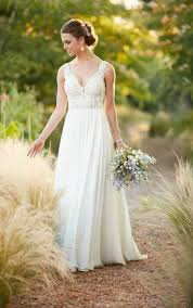 wedding dresses wi 110 best essense of australia images on wedding