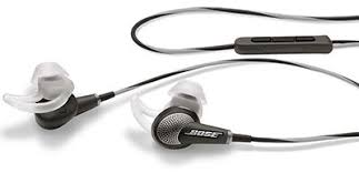 Comfortable Sleeping Headphones The Best Headphones For Sleeping And Noise Cancelling