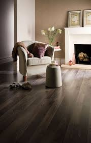 Laminate Parquet Flooring Suppliers 38 Best Floors Or Walls Images On Pinterest Wood Flooring