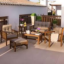 muebles de jardin carrefour muebles jardin carrefour 8 muebles muebles de jardin