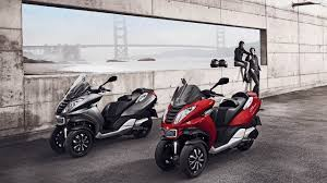 peugeot cars in india mahindra plans to launch peugeot scooters sometime next year