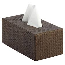variant options of rectangle tissue box covers homesfeed