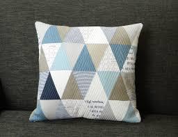 s o t a k handmade triangles