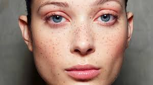 tattoo makeup freckles should you get freckle tattoos pics review stylecaster