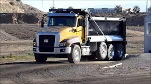 minecraft dump truck gambar transportasi gambar kendaraan alat berat caterpillar