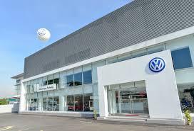 lexus service center johor 4s centre motor trader car news