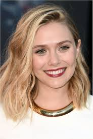 blonde haircut page crest round face hairstyles round u2026 blog