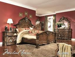 wellsuited california king size bedroom sets cheap king size