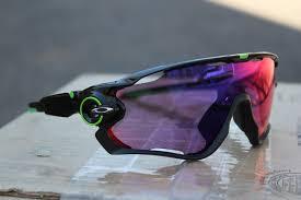 where to buy jawbreakers oakley launches jawbreaker sunglasses co developed by cavendish