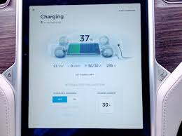 nissan leaf level 1 charger nissan has superfast charging plan for new leaf it seems