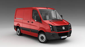 volkswagen models 2013 model volkswagen crafter
