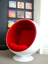 30 best fun funk images on pinterest egg chair bubble chair and