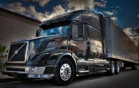 volvo class 8 trucks trucks by volvo u2013 streamlined intelligence