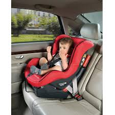 siège auto pour bébé 20 sièges auto pour des vacances avec bébé en toute sécurité siège