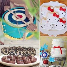 party themes for best kids birthday party ideas popsugar