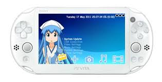 psp theme toolbox free download tn v4 how to install plugins and ctf themes installment 3 of 3