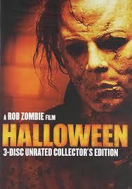 amazon com halloween 2007 unrated ws movies u0026 tv