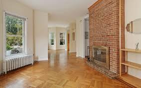 Brick Laminate Flooring Brooklyn Apartments For Rent In Bay Ridge At 132 86th Street