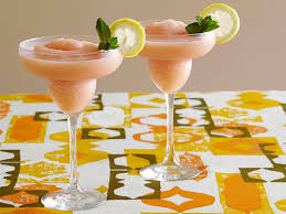 Summer Cocktail Party Recipes - retro party food ideas and recipes cooking channel summer