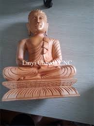 high demand products india cnc wood furniture sculpture