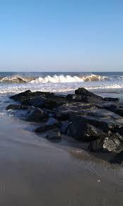 78 best lavallette images on pinterest jersey nj beaches