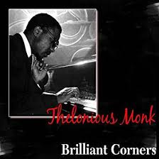 the monk who sold his mp3 amazon com brilliant corners thelonious monk mp3 downloads