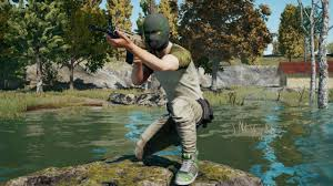 pubg console pubg s xbox one success could spell bad news for console gamers