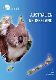 gute spr che f rs leben destination australia and new zealand 2016 17 by move reisen by