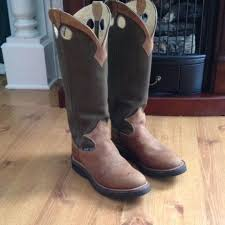 justin s boots sale find more s 8b justin snake boots for sale at up to 90