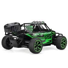 1 18 high speed rc racing car 4wd remote control truck off road