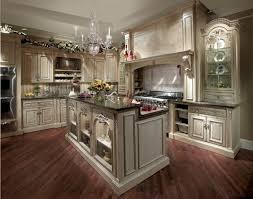 Luxury Kitchen Cabinets Manufacturers Cabinet Luxurious Kitchen Cabinets Luxury Kitchen Design