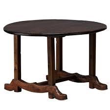 home furniture design philippines narra dining table design u2013 home design u2013 homedesignq com u2013 table