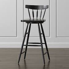 best 25 black bar stools ideas on pinterest stools black stool