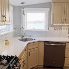 kitchen amazing navajo white vs linen white navajo white paint