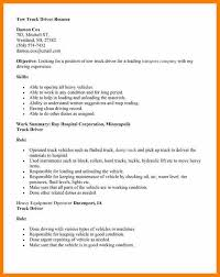 google drive resume template resume sample google docs templates
