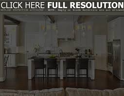 Kitchen Island That Seats 4 Kitchen Large Kitchen Island Seats 4 Layouts With Designs