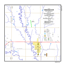 Smith College Map Kdot City Maps Sorted By City Name